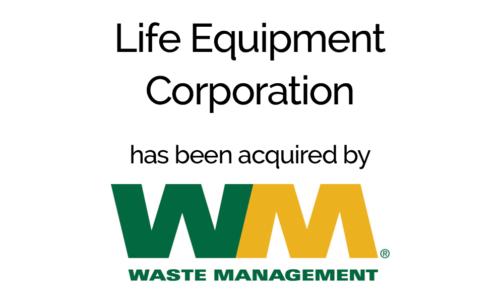 Life Equipment Corporation