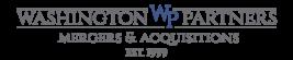 Washington Partners